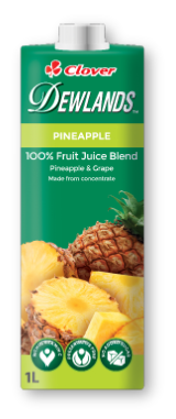 LightBox Template - Dewlands Pineapple.png