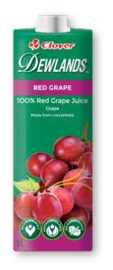 LightBox Template - Dewlands Red Grape.png