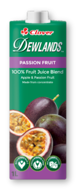 LightBox Template - Dewlands Passion Fruit.png