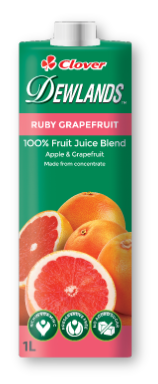 LightBox Template - Dewlands Ruby Grapefruit.png
